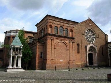 Igreja de São Domingos (San Domenico)