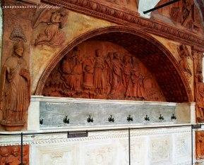 Certosa-di-Pavia_Jean-Ponchiroli_11