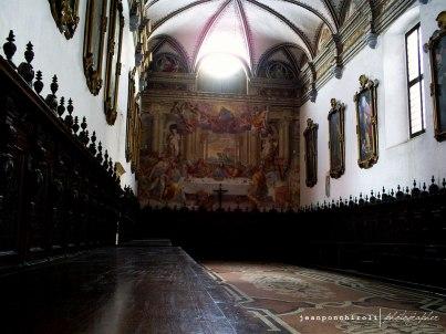 Certosa-di-Pavia_Jean-Ponchiroli_12