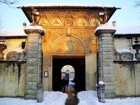 Certosa-di-Pavia_Jean-Ponchiroli_2