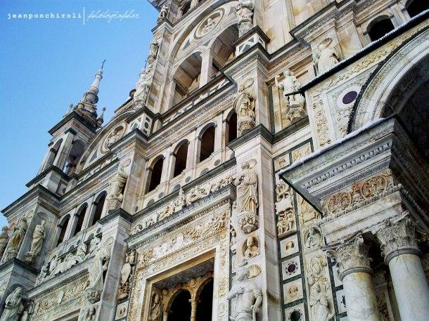 Certosa-di-Pavia_Jean-Ponchiroli_4