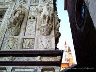 Certosa-di-Pavia_Jean-Ponchiroli_5