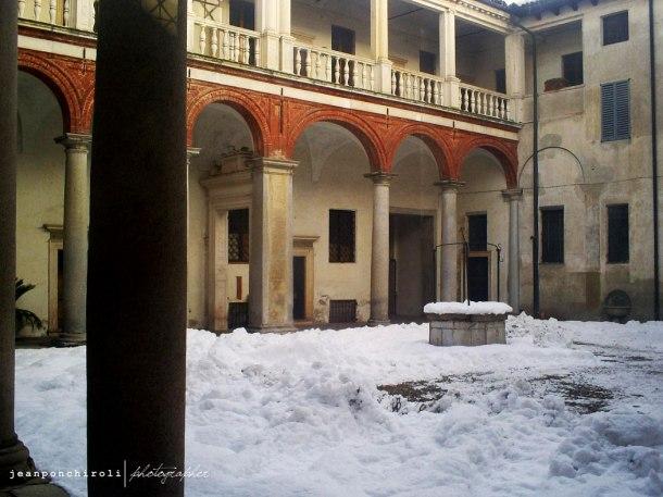 Certosa-di-Pavia_Jean-Ponchiroli_6