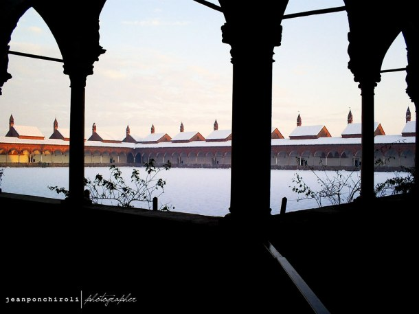 Certosa-di-Pavia_Jean-Ponchiroli_7