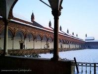 Certosa-di-Pavia_Jean-Ponchiroli_8