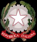 Brasão de armas da Itália.svg