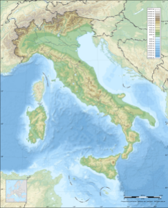 Italy_topographic_map-blank.svg