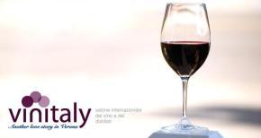 VINITALY 2013, a mais importante feira de vinhos daItália