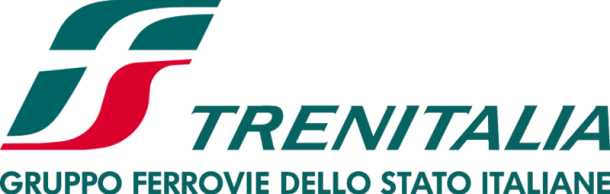 800px-Trenitalia08