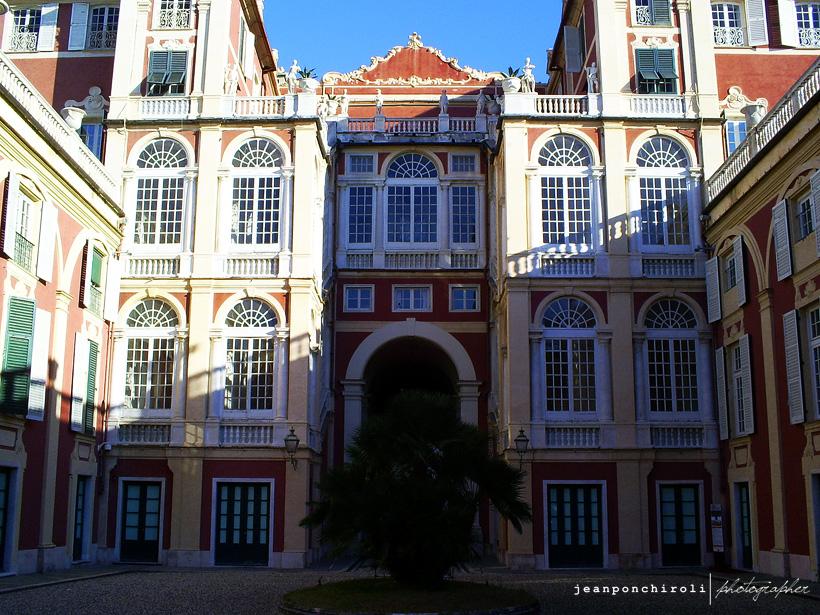 genova by jean ponchiroli 2 - Gênova, a cidade de Cristóvão Colombo