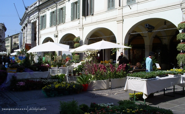 Brescia-by-Jean-Ponchiroli_2