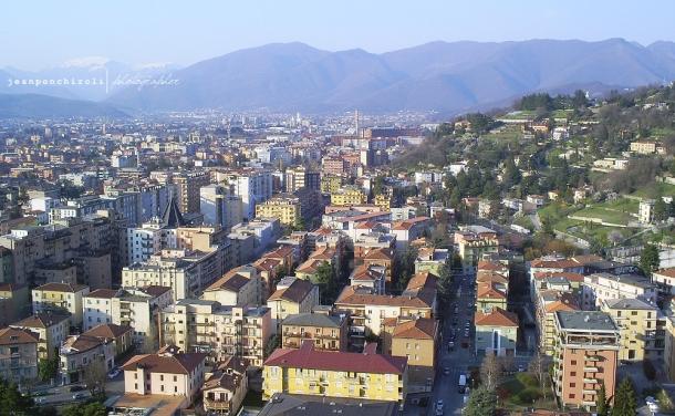 Brescia-by-Jean-Ponchiroli_20