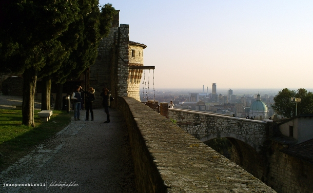 Brescia-by-Jean-Ponchiroli_22