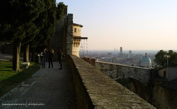 Brescia-by-Jean-Ponchiroli_22