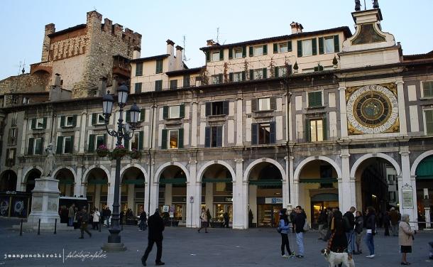 Brescia-by-Jean-Ponchiroli_23