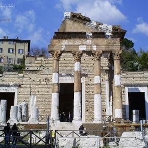 Turismo na Itália –  Coloque Brescia na sua lista de cidades italianasimperdíveis!