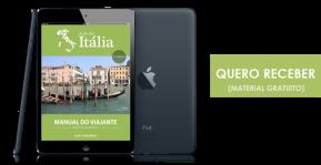 Guia da Itália com endereçonovo!!!